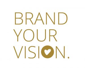 Brand Your Vision - Onlinekurs Delicious Design - Martina Rehberg